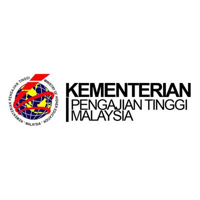 Kpt Logo Top Business Coach In Malaysia